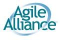 AgileAlliance.org Logo